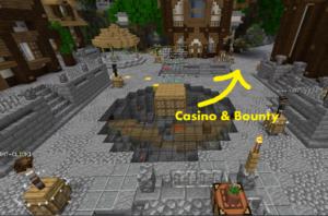 casinobounty-1024x675-1-300x198.png